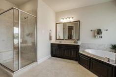 Giant shower and tub!  http://6713matadorranchrd.agentmarketing.com/