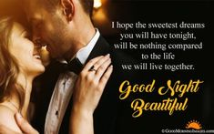 Good Morning Love Profile Pictures ~ Cute Love Couple DP for Lovers HD Sweet Good Night Messages, Romantic Good Morning Messages, Romantic Good Night Image, Good Night Dear, Good Night Love Quotes, Beautiful Good Night Images, Love You Messages, Good Morning My Love, Good Night Wishes