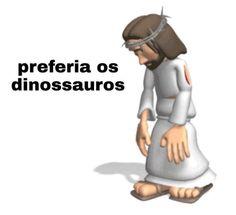 Memes Humor, Memes Status, Funny Memes, Foto Meme, Spanish Memes, Meme Faces, Mood Pics, Reaction Pictures, Haha Funny