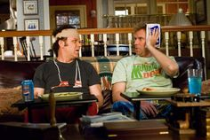 #1881209, step brothers category - free desktop pictures step brothers