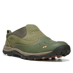 Ryka Majesty Women's Athletic Shoes, Size: medium (8), Green