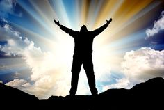 The Cove Community: A New Devotion on Cove's Prayer Line – To Be Alive...