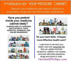 3736 - Medicine Cabinet Makeover Tear Pad Kit (25-set tear pad ...