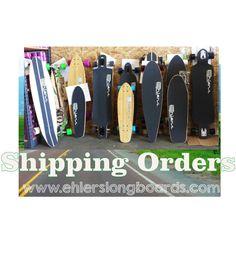 #EHLERSLONGBOARDS #EHLERS #longboarding #longboards #longboard