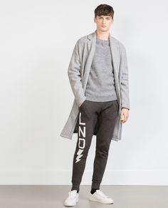 catalogo-zara-2016-pantalon-pique-gris