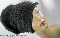 https://www.etsy.com/listing/116649632/black-seed-stitch-cap-with-golden-cowry