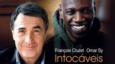 Filme: Os Intocáveis =humor inteligente 1 de abril de 2013 às 08:09 ·  Para um vocabulário das questões sociais Sobre a diferença entre 'inclusão' e 'integração', v.: http://www.deficienteciente.com.br/…/conheca-diferenca-conc…