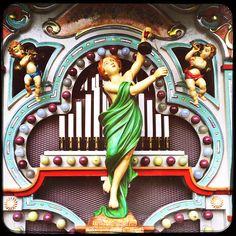 21.9.16 Orgel
