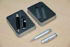 Flash disk Pen Rp 90.000