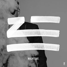 Faded by ZHU discovered using Shazam Music Album Covers, Music Albums, Music Is Life, New Music, Faded Music, Top Country Songs, Listen To Free Music, Kiss Fm, Artist Logo