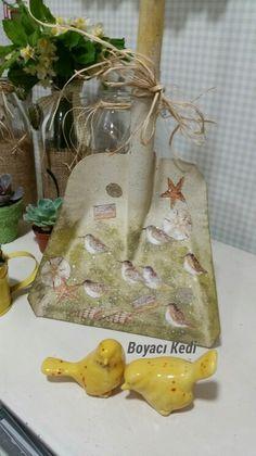 Boyacı Kedi Dekoratif Boyama Atölyesi- izmir