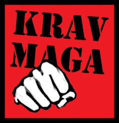 krav maga | Krav Maga Shirts and Workout Gear