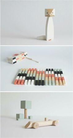 imaginative-wooden-toys.jpg 522×984 pixels