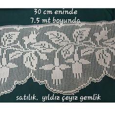 #satilik #otantik #dantel #perde #ceyiz#düğün #elörgüsü #örenbayan#iplikçi #yıldızceyiz #çeyiz #gemlik #gelin #gelinlik #kina #düğün #taklittenuzak #toptan #perakende #satış #çeyiz #gemlik #gelin