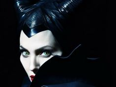 """MALEFICENT."" about shooting the film ***#(USA.2014г.)#***"