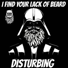 """You don't know the power of the beard ~~ Follow @beardmotivation Visit…"