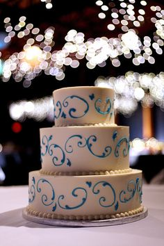 a spoon fulla sugar wedding cakes cincinnati wedding cakes