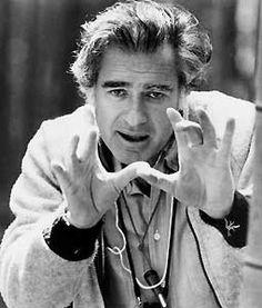 Film Director John Frankenheimer died in 2002.   ---   Mr. Frankenheimer visited me at Gateway Country after 9/11.      #thanks for the visit