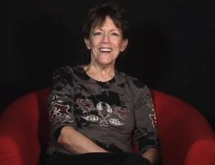 Georgia Woman Revealed as Voice of Siri sBy Chloe Albanesius October 2013 The voice of Apple's voice assistant Siri has been revealed as Georgia-based voice over actress Susan Bennett. New Business Ideas, Interesting Topics, Interesting Stuff, Siri, Virtual Assistant, The Voice, Science, Apple, Actresses