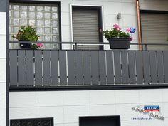 Favorit Die 63 besten Bilder von Balkonbretter REXOboard (Kundenbilder) in MM76