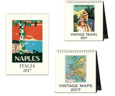 Christmas gift ideas for him dubai map