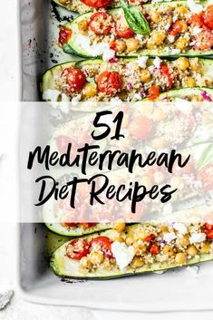 Healthy Diet Plans, Diet Meal Plans, Healthy Eating, Healthy Recipes, Healthy Diet Breakfast, Medeteranian Recipes, Best Healthy Diet, Eating Raw, Healthy Fats