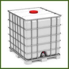 We Recycle Plastic & Paper  Call Kingsnorth Waste at: 01634 253557  Kingsnorthwaste@yahoo.co.uk