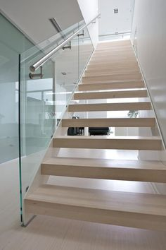 A staircase is a simple and elegant way for people to move between floors. The layout, design and execution by the builder all play a part in determining how safely and comfortably a stair accomplishes this task.