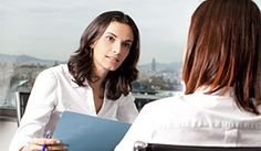 Curso Homologado Online Orientador y Asesor Vocacional + Técnico en Orientación Laboral (Doble Titulación + 4 Créditos ECTS)