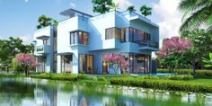 http://batdongsanvang.info/thong-tin-chu-dau-tu-can-ho-dat-gia-residence/