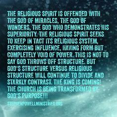 #religion #truechurch #brideofchrist #bride #bridalparadigm #glory #gloryrealm #gloryinvasion #jesus #jesusiscoming #power #powerofgod #revival #demonstration