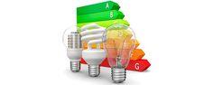 La eficiencia energética es un hábito que reduce el consumo de electricidad en una vivienda y conseguir un ahorro en el recibo. Descubre cómo lograrla.