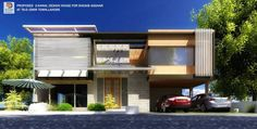 900 Sqm House at IZMIR SOCIETY Lahore(2 kanal home) | info-360