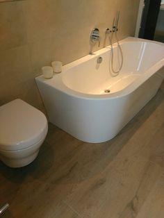 Neuheiten für Ihr Badezimmer - wohlfühlen mit DIANA Bad | Houses ...