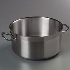 Stainless Steel Deep Stock Pot Soup Saucepan Casserole Catering Pan With Lid To Prevent And Cure Diseases Saucepans & Stockpots