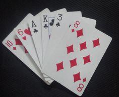 Game Bài Đổi Thưởng — Một số mẹo nhỏ giúp bạn chiến thắng tiến...