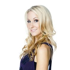 Nikki Glaser began performing stand-up comedy when she was just 18. She performs around the country. Buy Nikki Glaser comedy tickets bestcomedytickets.com.
