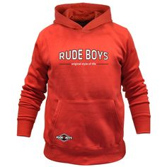 SoloArtesMarciales: Sudadera Rude Boy... en  http://soloartesmarciales.com/products/sudadera-rude-boys-style?utm_campaign=social_autopilot&utm_source=pin&utm_medium=pin