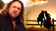 Trace adkins Songs - Trace Adkins - Give Me You (WATCH) | Country Music Videos and Lyrics by Country Rebel http://countryrebel.com/blogs/videos/18436675-trace-adkins-give-me-you-watch