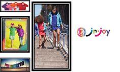 JnJoy voor meisjes http://www.picobello-outlet.nl/c-2363738/j-amp-joy/