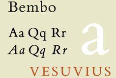 Bembo Bold Font Free Download Bold Fonts Free, Font Free, Free Fonts Download, Type