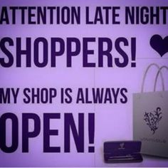 Younique 3D fiber lash mascara and makeup: Attention late night shoppers! My website is always open https://www.youniqueproducts.com/CarlaValdez
