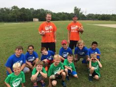 Triumph Sports-Indoor Flag Football Southlake, Texas  #Kids #Events