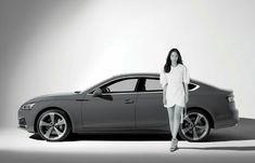 Jessica & Krystal, Krystal Jung, Jessica Jung, Musicals, Acting, Singer, Actresses, Model, Female Actresses