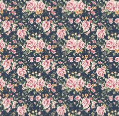 flower background vintage - Buscar con Google