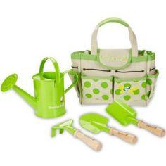 Ma sélection de jouets Montessori pour les 2-3 ans et même plus pour stimuler le développement et l'autonomie de l'enfant. Pour découvrir toutes la sélection, c'est ici http://little-gabchou.com/idees-cadeaux-montessori-pour-enfants-de-18-mois-a-3-ans/ #montessori #jouets #enfant #ideecadeau