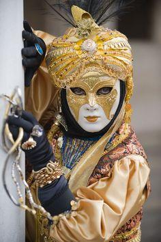 myvenetianmask