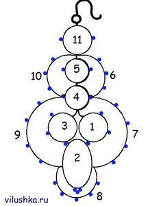 serga1S.jpg (546×696)