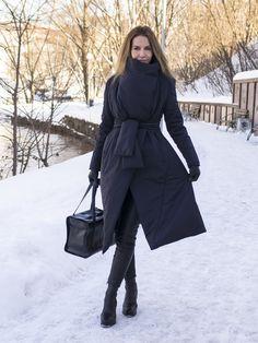 coat023