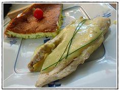 Blancs de poulet sauce moutarde et curry version avec Thermomix - BLOG LA GUILLAUMETTE -
